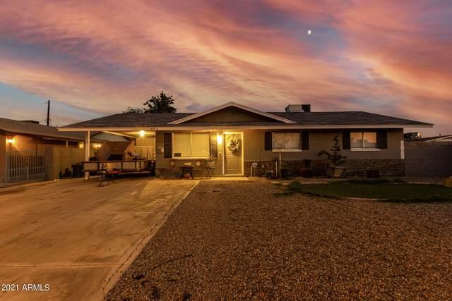 251 E Hampton Avenue, Mesa, AZ 85210 (#6294668) :: AZ Power Team