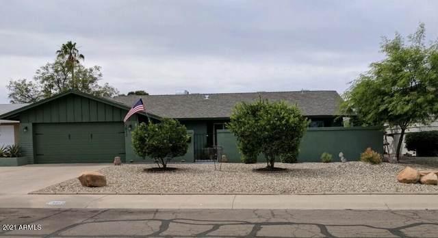 3813 W Mauna Loa Lane, Phoenix, AZ 85053 (MLS #6294671) :: NextView Home Professionals, Brokered by eXp Realty