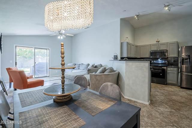 6331 W Saddlehorn Road, Phoenix, AZ 85083 (MLS #6294785) :: Elite Home Advisors