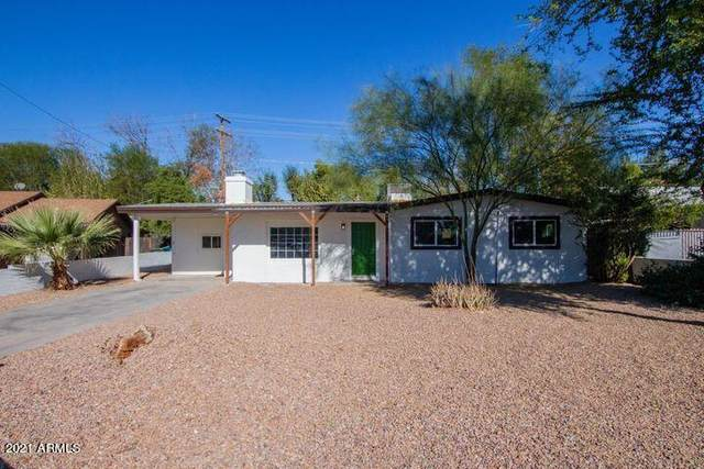 1938 W Georgia Avenue, Phoenix, AZ 85015 (MLS #6294790) :: Yost Realty Group at RE/MAX Casa Grande