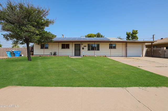 1514 W Campo Bello Drive, Phoenix, AZ 85023 (MLS #6294803) :: Yost Realty Group at RE/MAX Casa Grande