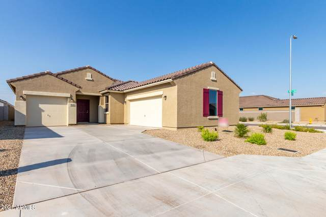 7020 W Townley Avenue, Peoria, AZ 85345 (MLS #6294852) :: Jonny West Real Estate