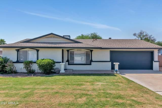 2501 E Balboa Drive, Tempe, AZ 85282 (MLS #6294925) :: Elite Home Advisors