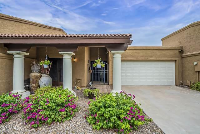 7932 E Coronado Road, Scottsdale, AZ 85257 (MLS #6294972) :: Arizona Home Group
