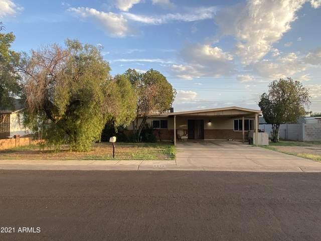 5935 W Seldon Lane, Glendale, AZ 85302 (MLS #6295181) :: neXGen Real Estate