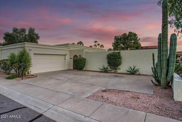 7251 E Harmont Drive, Scottsdale, AZ 85258 (#6295217) :: The Josh Berkley Team