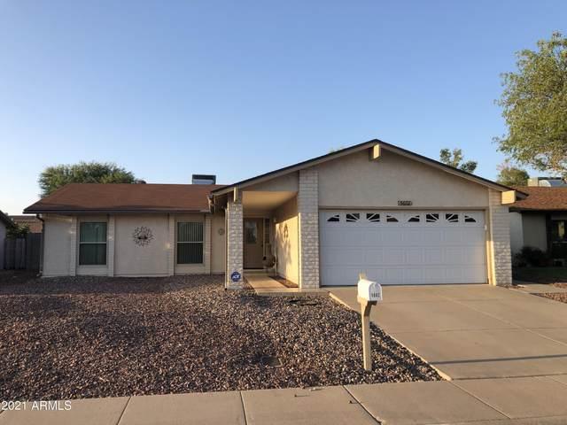 5602 W Cortez Street, Glendale, AZ 85304 (MLS #6295273) :: neXGen Real Estate