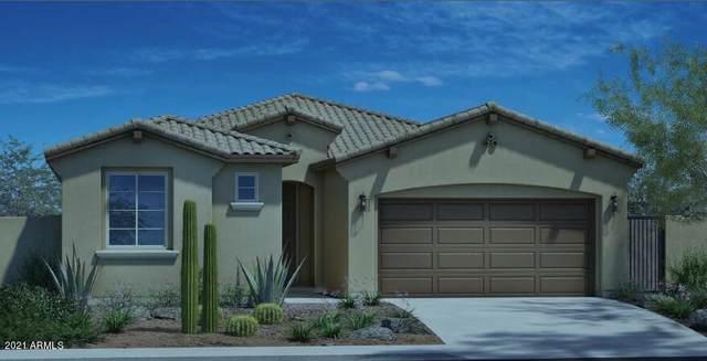 18824 W San Miguel Avenue, Litchfield Park, AZ 85340 (MLS #6295285) :: Klaus Team Real Estate Solutions