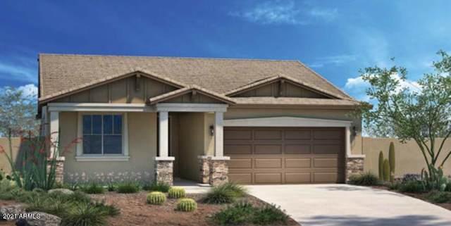18829 W San Miguel Avenue, Litchfield Park, AZ 85340 (MLS #6295286) :: Elite Home Advisors