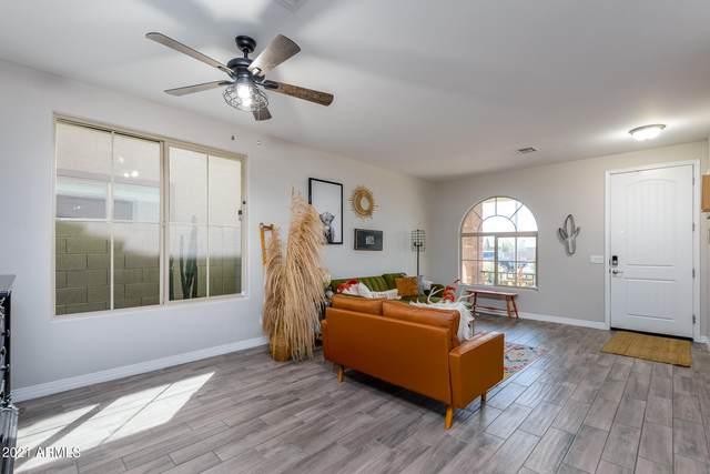 4839 S Adelle, Mesa, AZ 85212 (MLS #6295295) :: neXGen Real Estate
