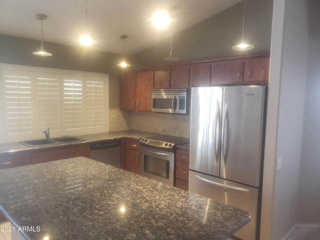 4690 W Earhart Way, Chandler, AZ 85226 (MLS #6295400) :: Arizona Home Group