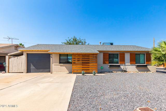 3478 E Ludlow Drive, Phoenix, AZ 85032 (MLS #6295517) :: The AZ Performance PLUS+ Team