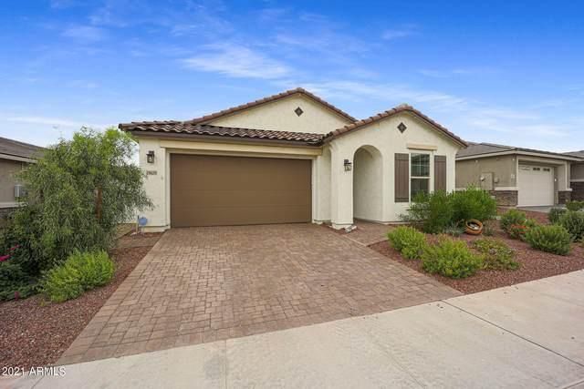 19639 W Montecito Avenue, Litchfield Park, AZ 85340 (MLS #6295602) :: Klaus Team Real Estate Solutions