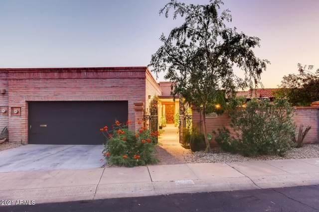 6834 N 17TH Place, Phoenix, AZ 85016 (MLS #6295671) :: Relevate | Phoenix
