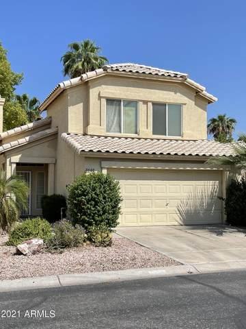 4648 W Del Rio Street, Chandler, AZ 85226 (MLS #6295682) :: Executive Realty Advisors