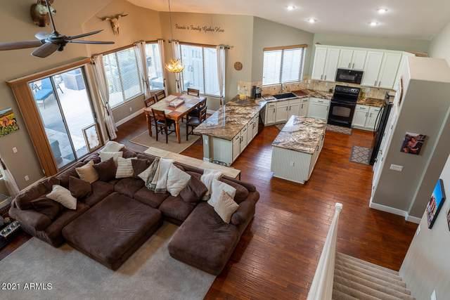 15094 W Sells Drive, Goodyear, AZ 85395 (MLS #6295716) :: Klaus Team Real Estate Solutions