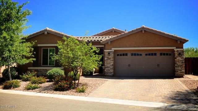 14313 W Almeria Road, Goodyear, AZ 85395 (MLS #6295752) :: Klaus Team Real Estate Solutions
