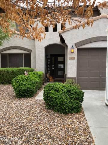 17008 W Tasha Drive, Surprise, AZ 85388 (MLS #6295803) :: Power Realty Group Model Home Center