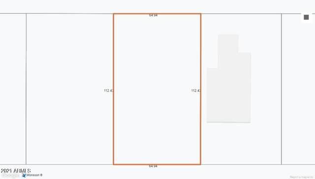 3120 W Colusa Drive, Eloy, AZ 85131 (#6295846) :: Luxury Group - Realty Executives Arizona Properties