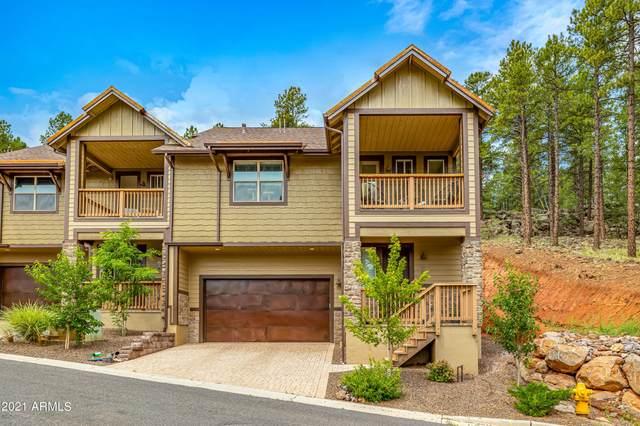 639 N Moriah Drive, Flagstaff, AZ 86001 (MLS #6296056) :: Relevate | Phoenix