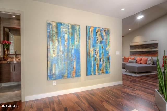 1036 E Mcnair Drive, Tempe, AZ 85283 (MLS #6296241) :: Yost Realty Group at RE/MAX Casa Grande