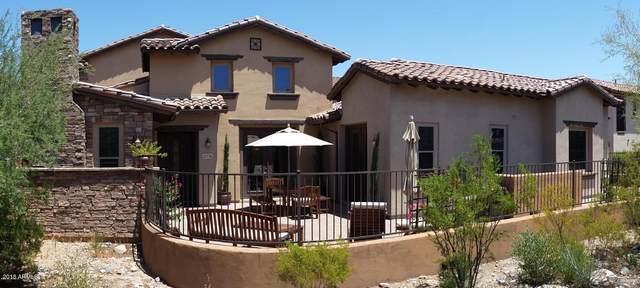 17776 N 93RD Way, Scottsdale, AZ 85255 (MLS #6296252) :: Executive Realty Advisors