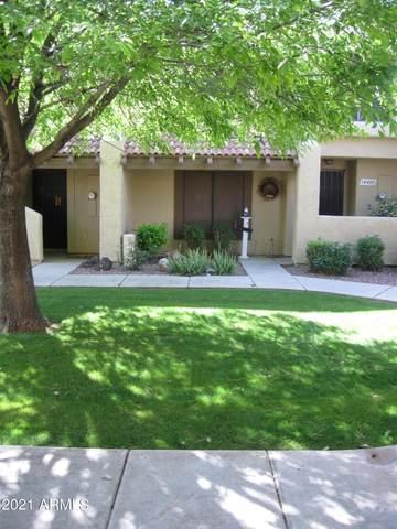 14484 N 58TH Drive, Glendale, AZ 85306 (MLS #6296296) :: Yost Realty Group at RE/MAX Casa Grande