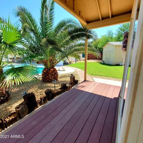 3920 E Andorra Drive, Phoenix, AZ 85032 (MLS #6296320) :: Klaus Team Real Estate Solutions