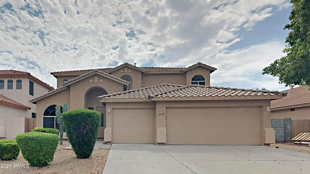 2903 E Tulsa Street, Chandler, AZ 85225 (MLS #6296392) :: Selling AZ Homes Team