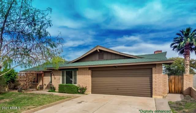 3316 W Yucca Street, Phoenix, AZ 85029 (MLS #6296442) :: Selling AZ Homes Team