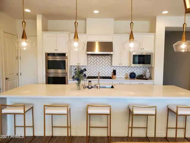 7343 E Casitas Del Rio Drive, Scottsdale, AZ 85255 (MLS #6296444) :: The Property Partners at eXp Realty