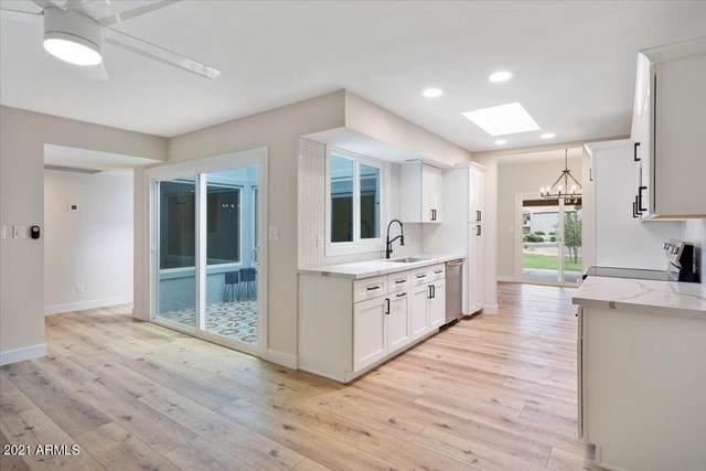 11203 S Talavi Lane, Phoenix, AZ 85044 (MLS #6296539) :: Elite Home Advisors