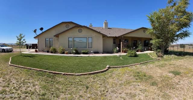 1500 E Oxbow Circle, Paulden, AZ 86334 (MLS #6296674) :: Devor Real Estate Associates