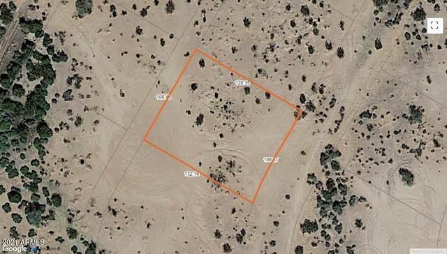 3810 N Miramonte Drive, Eloy, AZ 85131 (MLS #6296761) :: Yost Realty Group at RE/MAX Casa Grande