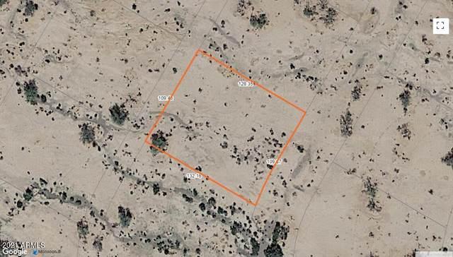 3310 N Arcadia Drive, Eloy, AZ 85131 (MLS #6296780) :: Yost Realty Group at RE/MAX Casa Grande