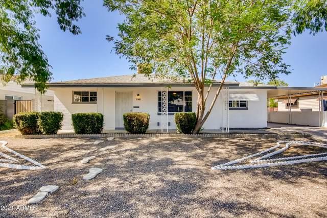 8616 N 30TH Drive, Phoenix, AZ 85051 (MLS #6296786) :: Klaus Team Real Estate Solutions