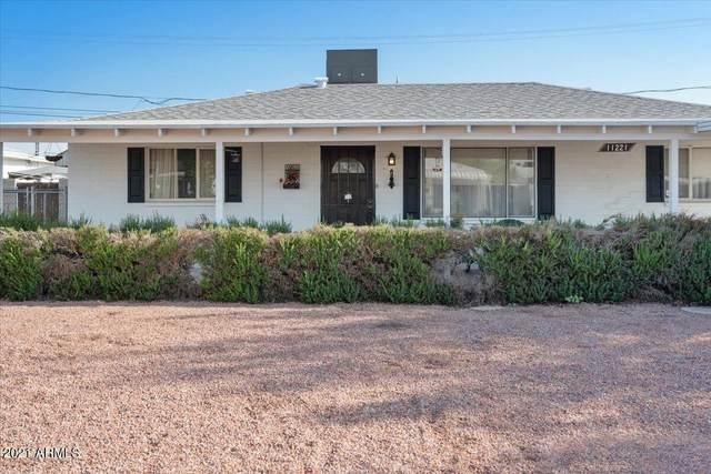 11221 W Montana Avenue, Youngtown, AZ 85363 (MLS #6296865) :: The Copa Team | The Maricopa Real Estate Company