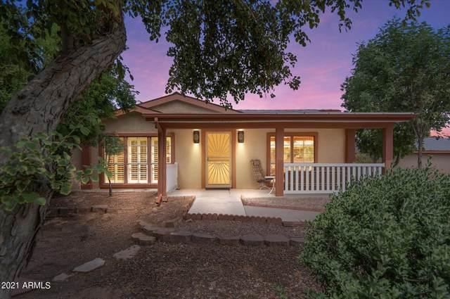 26616 S 193RD Street, Queen Creek, AZ 85142 (MLS #6296908) :: The Copa Team | The Maricopa Real Estate Company
