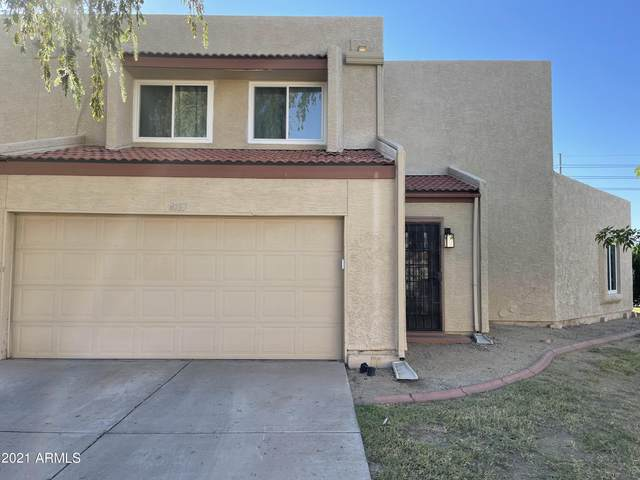 4153 W Boca Raton Road, Phoenix, AZ 85053 (MLS #6296912) :: Executive Realty Advisors
