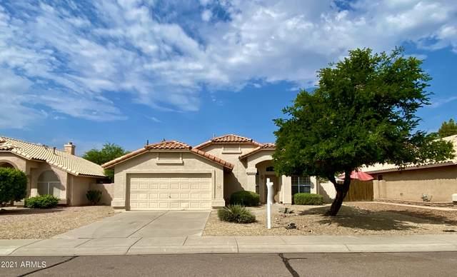 9758 S Darrow Drive, Tempe, AZ 85284 (MLS #6296946) :: The Copa Team | The Maricopa Real Estate Company
