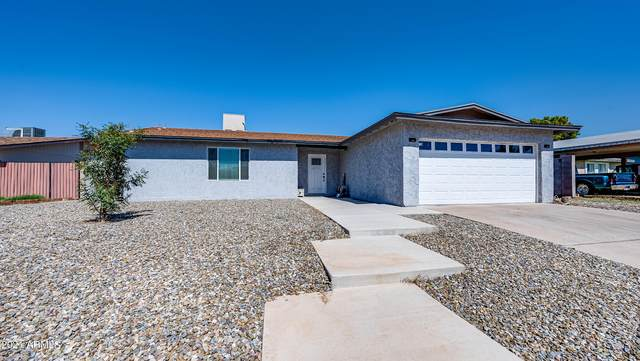 1006 W Anderson Drive, Phoenix, AZ 85023 (MLS #6297029) :: Klaus Team Real Estate Solutions