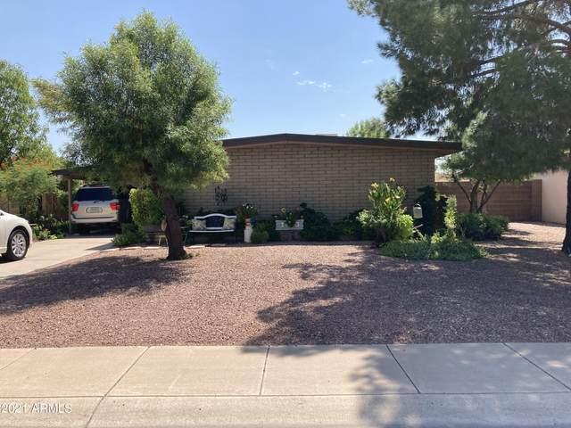 1953 E Del Rio Drive, Tempe, AZ 85282 (MLS #6297054) :: Klaus Team Real Estate Solutions