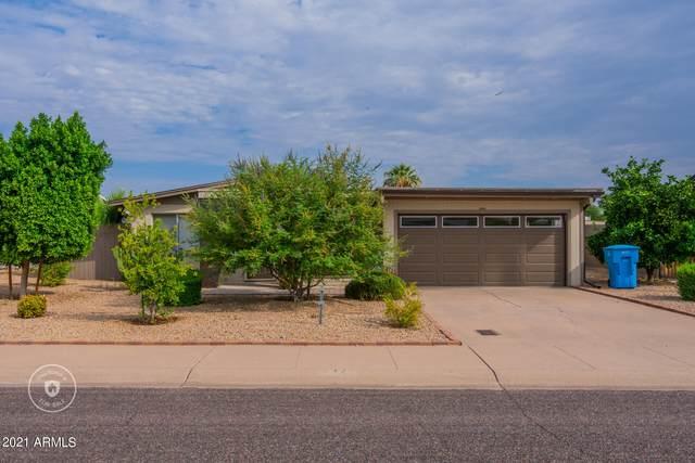 2434 E Marmora Street, Phoenix, AZ 85032 (MLS #6297203) :: The Copa Team | The Maricopa Real Estate Company
