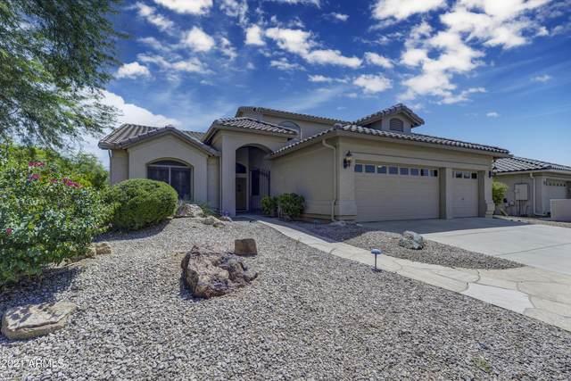 24703 S Desert Drive, Sun Lakes, AZ 85248 (#6297219) :: AZ Power Team