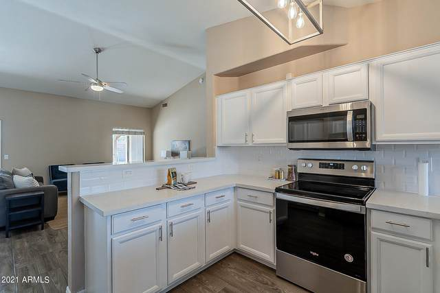 2323 E Edna Avenue, Phoenix, AZ 85022 (MLS #6297270) :: The Copa Team | The Maricopa Real Estate Company