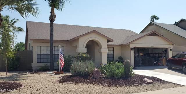 3911 W Mariposa Grande Lane, Glendale, AZ 85310 (MLS #6297312) :: The Property Partners at eXp Realty