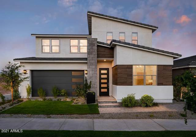 5619 S Feliz, Mesa, AZ 85212 (MLS #6297314) :: The Copa Team | The Maricopa Real Estate Company