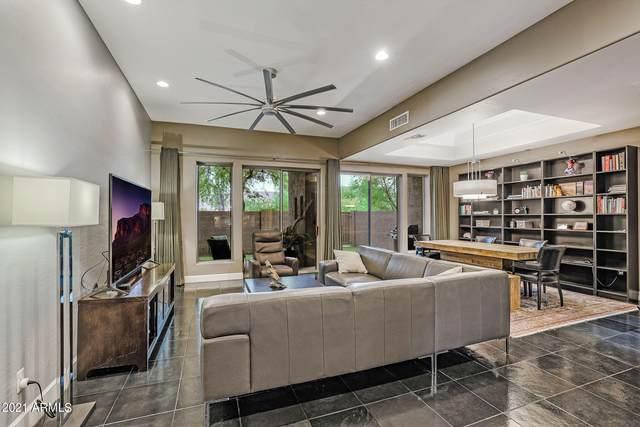 9714 N 3RD Drive, Phoenix, AZ 85021 (MLS #6297338) :: Devor Real Estate Associates