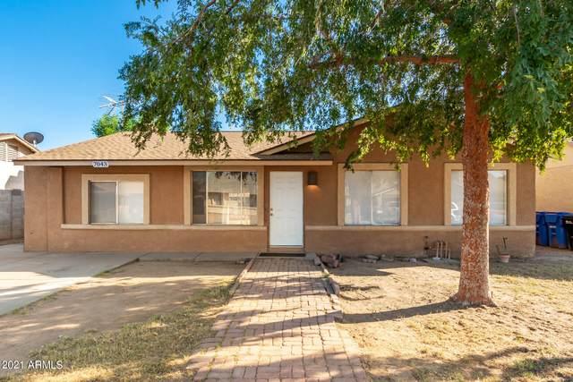7043 W Taylor Street, Phoenix, AZ 85043 (MLS #6297356) :: Klaus Team Real Estate Solutions