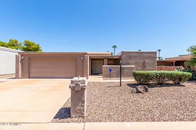 25461 S Truro Drive, Sun Lakes, AZ 85248 (MLS #6297415) :: Elite Home Advisors